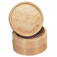 Pozostała gastronomia, Parowar bambusowy   różne wymiary