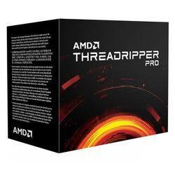 Procesor AMD Ryzen Threadripper PRO 3955WX