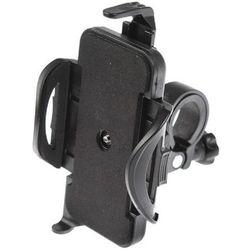 Uchwyt AXER SPORT rowerowy na telefon i GPS (A1912)
