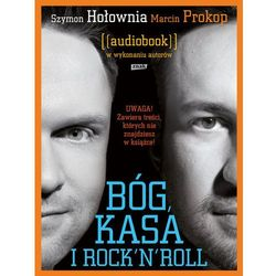 CD MP3 BÓG KASA I ROCK''N''ROLL