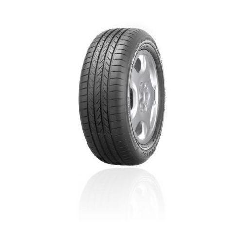Opony letnie, Dunlop SP Sport BluResponse 195/55 R16 87 H
