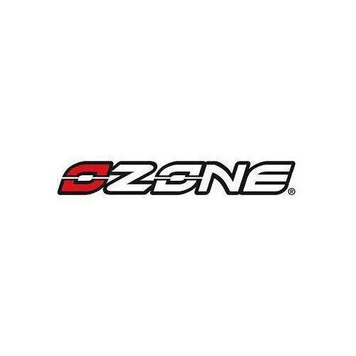 Kaski motocyklowe, SZYBA DO KASKU OZONE SMOKE-SHIELD-A608