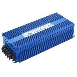 Przetwornica napięcia 30÷80 VDC / 13.8 VDC PS-250W-12V 300W IZOLACJA GALWANICZNA