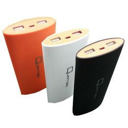 Power Bank Quantec LPB-602
