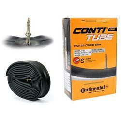 CO0181991 Dętka Continental Tour 28'' x 1,1'' - 1,45'' wentyl presta 42 mm