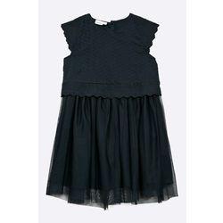 Name it - Sukienka dziecięca 92-122 cm