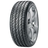Pirelli P Zero Nero GT 225/45 R18 95 Y