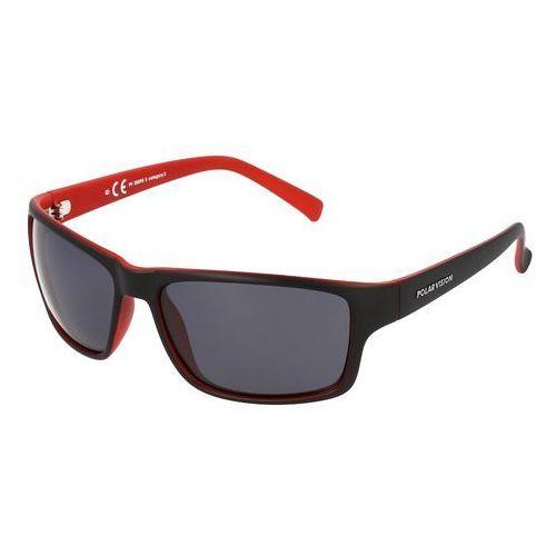 Okulary przeciwsłoneczne, Okulary przeciwsłoneczne Polar Vision PV 20098 E
