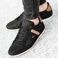 Męskie obuwie sportowe, Lacoste Chaymon 119 (7-37CMA0008CA1)