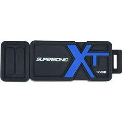 Pamięć PATRIOT Supersonic Boost XT 16GB