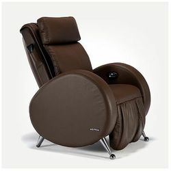 Fotel masujący Keyton H10 (Retro)