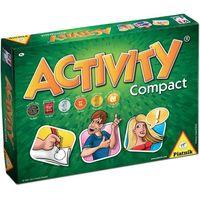 Gry dla dzieci, Activity Compact