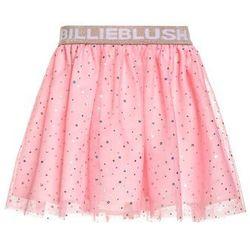 Billieblush Spódnica mini fuchsia