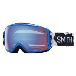 Gogle Narciarskie Smith Goggles Smith GROM Kids GR6ZRPC17