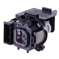 Lampy do projektorów, Lampa do NEC VT85LP (50029924) - kompatybilna lampa z modułem