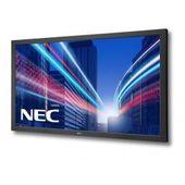LCD NEC V801