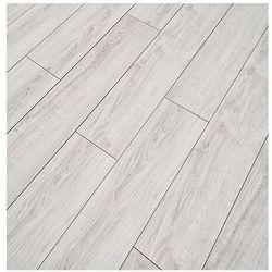 Panele podłogowe Weninger Dąb Bosfor AC6 1,65 m2