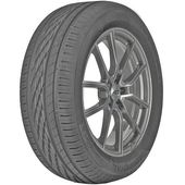 Uniroyal Rainsport 5 265/35 R19 98 Y