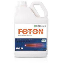 I/ Foton 5L Aktywator aminokwasowy Intermag
