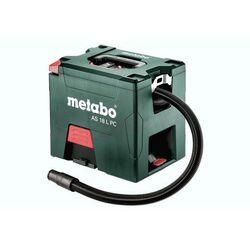 Metabo AS 18 L