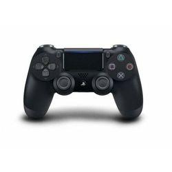 Pad Dualshock 4 PS4