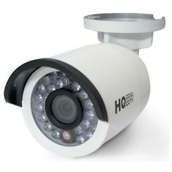 Kamera HQ-TA2028T-4-IR