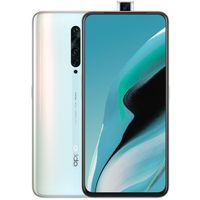Smartfony i telefony klasyczne, Oppo Reno 2Z