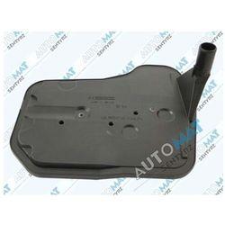 Filtr Oleju GM 4L60 (TH700-R4) / 4L60E / 4L65E / 4L70E