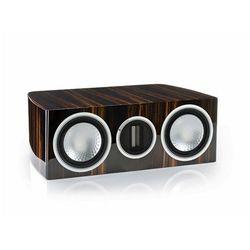 Monitor Audio Gold C150 - Piano ebony - Piano ebony