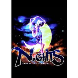 NiGHTS into Dreams (PC)