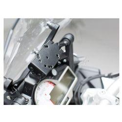 MOCOWANIE GPS BMW S 1000 XR (15-) SW-MOTECH