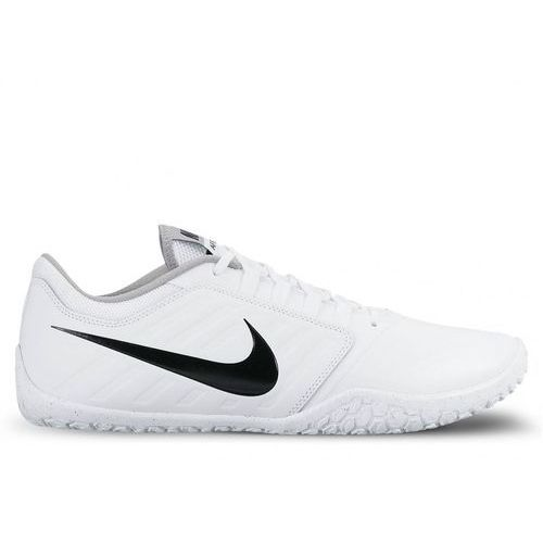 low priced d15d7 f0c08 Buty Nike Air Pernix białe 818970-100