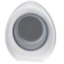 Filtr Manfrotto Manfrotto Advanced circular Pol Filter 82 mm (MFADVCPL-82) Darmowy odbiór w 20 miastach!