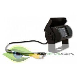 Uniwersalna kamera cofania typ 08 IR