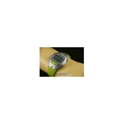 Zegarki męskie, Timex T5K612