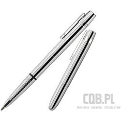 Długopis Fisher Space Pen X-Mark 400WCCL Bullet Style Chrom