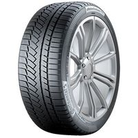 Opony zimowe, Continental ContiWinterContact TS 850P 235/65 R17 108 H