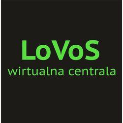 LoVoS