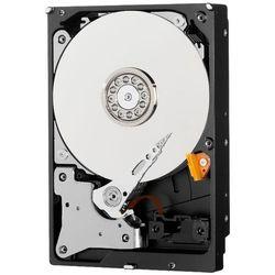 Dysk WD Purple 3TB HDD