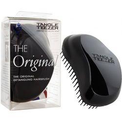 Tangle Teezer Original szczotka do włosów