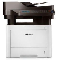Samsung SL-M3375FD ### Gadżety Samsung ### Eksploatacja -10% ### Negocjuj Cenę ### Raty ### Szybkie Płatności