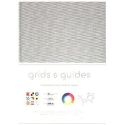 Grids & Guides
