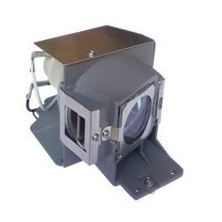 Lampa do ACER X1373WH - Diamond lampa z modułem