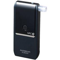 V-net alkomat AL 8000 NFC - BEZPŁATNY ODBIÓR: WROCŁAW!
