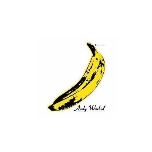 Pop, Velvet Underground - The Velvet Underground & Nico 45th Anniversary