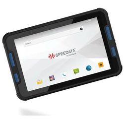 Tablet przemysłowy Newland SD80 Libra