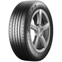 Opony letnie, Continental ContiEcoContact 6 215/65 R17 99 H