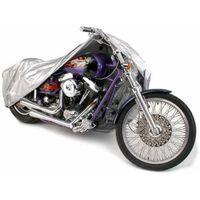 Pokrowce motocyklowe, ANTYKOROZYJNY POKROWIEC NA MOTOCYKL / SKUTER ( L )