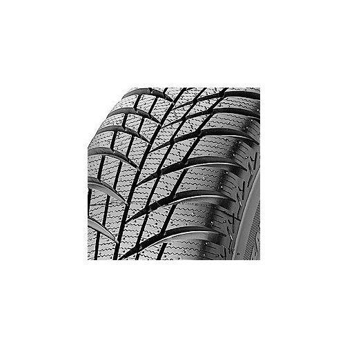 Opony zimowe, Bridgestone Blizzak LM-001 195/60 R15 88 H
