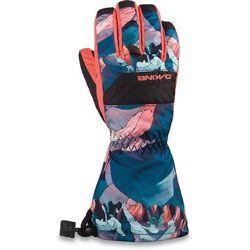 rękawice DAKINE - Yukon Glove Daybrk-K (DAYBRK-K) rozmiar: M
